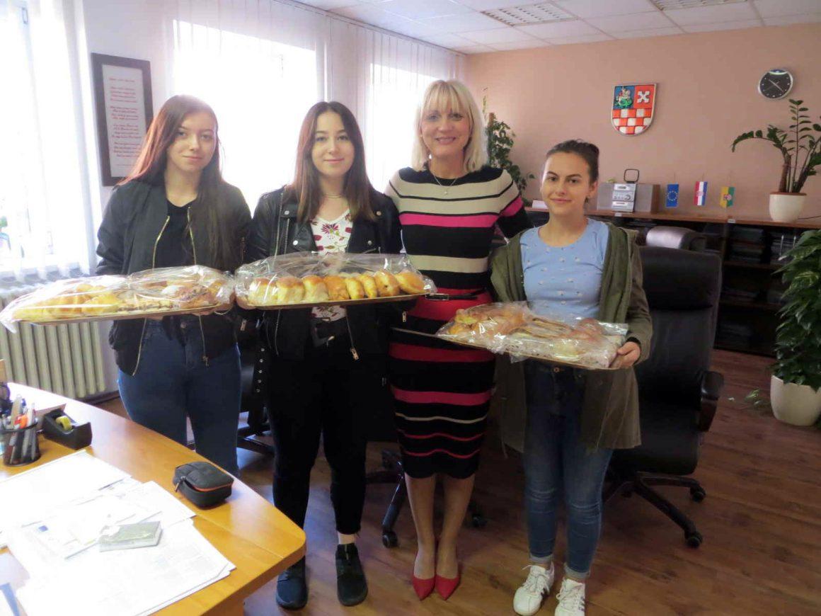 Dani kruha (Dan neovisnosti)
